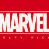 Marvel'ın Bir Dizisi Daha (Cloak & Dagger) İptal Edildi