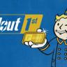 Öfkeli Bir Hayran, Fallout 76'nın Yeni Abonelik Hizmetinin Alan Adını Aldı