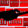 Netflix, Oynatma Hızı Özelliğini Android'de Test Ediyor