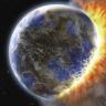 Bilim İnsanları, 300 Işık Yılı Uzaklıktaki İki Gezegenin Çarpışmasını Gözlemledi
