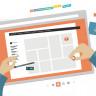 Wix Benzeri, 10 Ücretsiz Web Sitesi Kurma Platformu