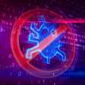 Bilgisayarınız İçin En İyi Ücretsiz Antivirüs Programları - 2019