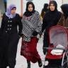 Türkiye'deki Mevcut Suriyeli Mülteci Sayısı Açıklandı