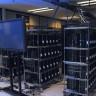 Laboratuvarın Süper Bilgisayarını Bitcoin Madenciliği İçin Kullanan Bilim İnsanı Tutuklandı