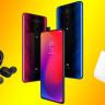 Xiaomi'den Kaçırılmayacak Hafta Sonu Kampanyası