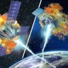 Bilim İnsanları, Uzay Savaşının Neye Benzeyeceğini Açıkladı
