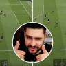 Bir YouTuber, FIFA 20'de Kolay Gol Atmanın Yöntemini Buldu (Video)