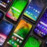 Samsung ve Google, Telefonların Güvenliği Konusunda Neden 'Gevşek' Davranıyor?