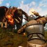 Steam Fiyatı 61 TL Olan Oyun, Hafta Sonu Boyunca Ücretsiz Oynanabilir