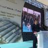 Türkiye'nin İlk Bor Karbür Tesisinin Temeli Atıldı
