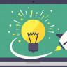 Saygın Bir Marka Yaratmak İçin Uygulamanız Gereken 5 Adım