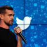 Jack Dorsey, Twitter'a Günde Sadece 2 Saat Vakit Ayırıyor