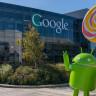 Google, Takvim Uygulamasında Etkinlik Oluşturmayı Kolaylaştıran Özelliği Duyurdu