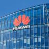 Huawei, Engellere Rağmen 200 Milyon Akıllı Telefon Satışını Geride Bıraktı