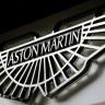 Spor Araba Üreticisi Aston Martin İlk Motosikletini Üretiyor