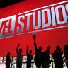 Avengers 5'te Yer Alacak Yeni Bir Karakter Ortaya Çıktı