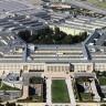 Microsoft, Pentagon'la 10 Milyar Dolarlık Devasa Bir Anlaşma Yaptı