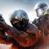 Geliştirilen Yeni Yapay Zekâ ile 20 Bin CS:GO Oyuncusu Engellendi