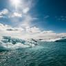 Bir Mühendis, Arktik Buz Erimesini Durduracak Bir Yöntem Geliştirdi