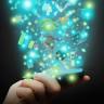 Bir Sihirbazın Gözünden Teknoloji Nasıl İlerliyor?