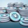 Epic Games, Fortnite V-Bucks Kartlarını Gerçek Mağazalara Getiriyor
