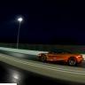 Porsche 918 Spyder ile McLaren 720S Drag Pistinde Kapıştı (Video)