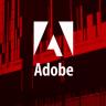 Adobe, 7 Milyondan Fazla Kullanıcının Hesap Bilgilerini Yanlışlıkla Halka Açtı