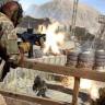 Call of Duty: Modern Warfare Oyuncuları Haritaların Büyüklüğünden Şikayetçi