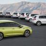Geçmişten Günümüze Volkswagen Golf'ün Evrimi