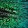 Dünyanın En Çok Kullanılan Hack ve Pentest Araçları