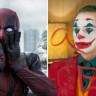 Ryan Reynolds, Gişede Deadpoool'u Geçen Joker'i Kendi Yöntemiyle Kutladı