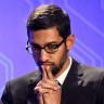 Google CEO'su: Çalışanların Güvenini Korumakta Zorlanıyoruz