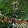 Destiny 2'deki Bir Hata, Oyuncuların Daha Fazla Hasar Vermesini Sağlıyor