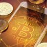 Bitcoin, 24 Saatte Büyük Bir Artış Sağladı