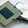 Intel CEO'sundan AMD'nin Gerisinde Kaldıklarını Kabullenen Açıklama
