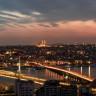 İstanbul'da Hizmet Veren 'İBB WiFi', 29 Ekim'de Sınırsız Olacak