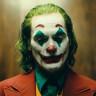 Joker, Dünya Çapındaki Protestolarda Yeni Bir Akım Başlattı