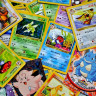 Nadir Bulunan Bir Pokemon Kartı, Tam 195.000 Dolara Satıldı