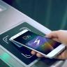 Dijital Ödeme Platformu Xiaomi Mi Pay, Google Play Store'da Yayınlandı