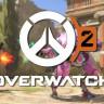 Overwatch 2, Blizzcon'da PvE Görevleri ve Yeni Oyun Moduyla Duyurulabilir