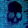 Türkiye'ye Yapılan Siber Saldırıyla İlgili Türk Telekom ve Garanti Bankası'ndan Açıklama