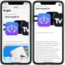 Apple'dan Türkiye'ye Özel App Store Sayfası Geliyor