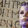 Google'ın Yapay Zekası, Antik Yunan Yazıtlarını Deşifre Etti