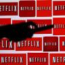 İklim Uzmanlarından Netflix'in İklim Değişikliğini Hızlandırdığına Dair Açıklama