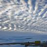 Atmosferde Bir Kez Daha Gizemli Yer Çekimi Dalgaları Göründü