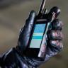 Motorola'nın Telsizleri Akıllı Telefon Çağına Giriyor
