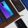 2019 Yılının En Hızlı Büyüyen Akıllı Telefon Markası Açıklandı