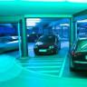 Otonom Araçlarda Kaza Riskini Azaltacak Bir Sistem Geliştirildi
