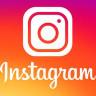 Instagram, 'İntihar ve Kendine Zarar Verme' İçerikli Paylaşımları Yasakladı