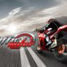 Traffic Rider Benzeri, 10 Sürükleyici Mobil Araba Oyunu